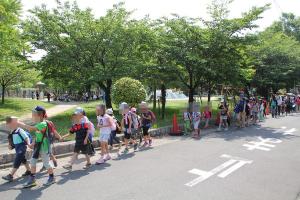 1 行き(日比津公園前)