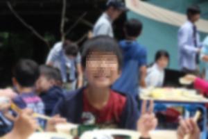 813朝食③
