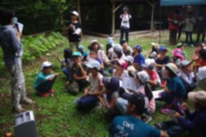 2018_camp_008