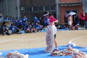 201910_運動会_共働き3